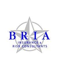 BRIA Insurance & Risk Consultants