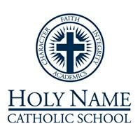 Holy Name Catholic School