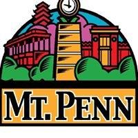 Borough of Mount Penn