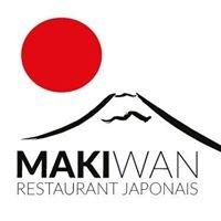 Maki wan