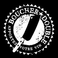 Boucher double