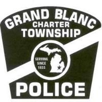 Grand Blanc Township Police Department