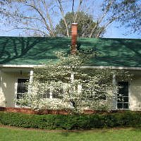 Dogwood Cottage Bed & Breakfast, LLC
