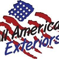 All American Exteriors