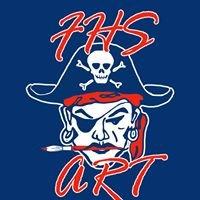 Fairport High School Art Department