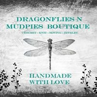 Dragonflies n Mudpies Boutique