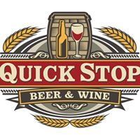 Quick Stop Beer & Wine