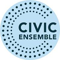 Civic Ensemble