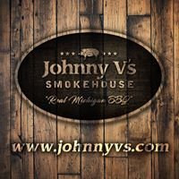 Johnny V's Smokehouse