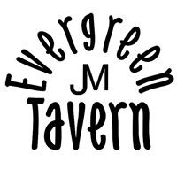 The Evergreen Tavern