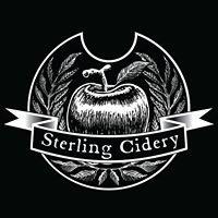 Sterling Cidery