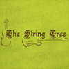 The String Tree