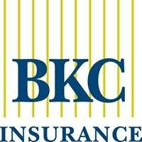 BKC Insurance Services