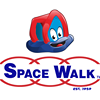 Space Walk of Fauquier