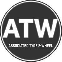 Associated Tyre & Wheel