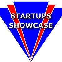 Startups Showcase Group
