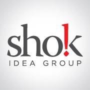 Shok Idea Group