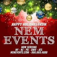 NEM Events