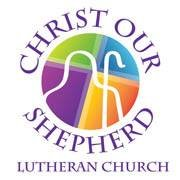 Christ Our Shepherd Lutheran Church