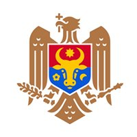 Ambasada Republicii Moldova în SUA / Embassy of Moldova to the USA