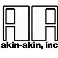 Akin-Akin, Inc.