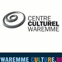 Centre Culturel de Waremme