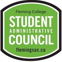 Fleming Student Administrative Council