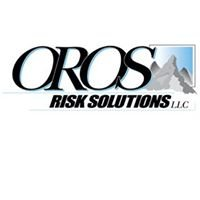 Oros Risk Solutions, LLC.