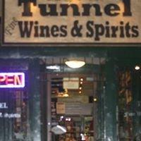 Tunnel Wine & Spirits