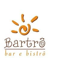 Bartrô Bar e Bistrô - Restaurante