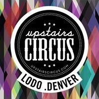 Upstairs Circus