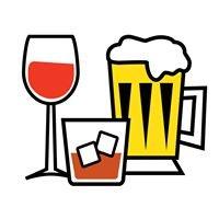 Parkway Wine and Liquor