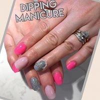 Signature Nails Spa Wichita KS
