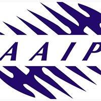 Atlanta Association of Insurance Professionals - AAIP