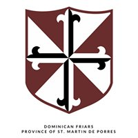 Dominican Province of St. Martin de Porres