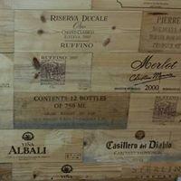 Warehouse Wines & Spirits