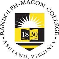Randolph-Macon Computer Science