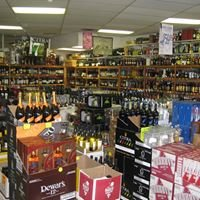 Lehigh Wines & Liquors