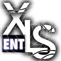 XLS Entertainment