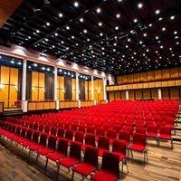 Stadtsaal Zofingen