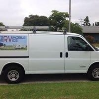 Ben's Mobile R.V. Service