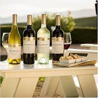WineCountry Lyndhurst