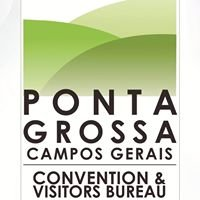Ponta Grossa Campos Gerais Convention & Visitors Bureau