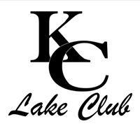 KC Lake Club