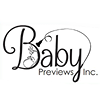 Baby Previews, Inc.