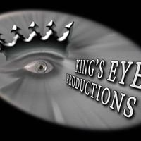 King's Eye Productions