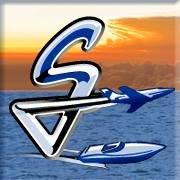 Sterling Aero Marine Services