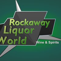 Rockaway Liquor World
