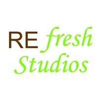 Refresh Studios MS