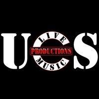 UCS Productions